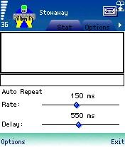 Fescr002_1